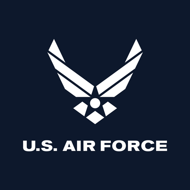 — U.S. Air Force