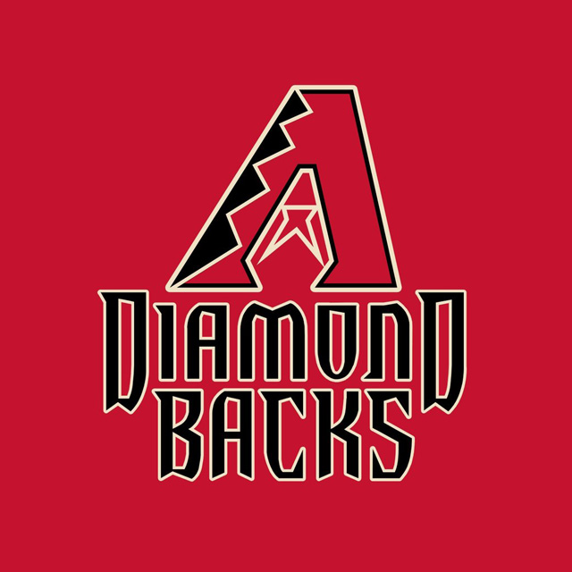 — Arizona Diamondbacks