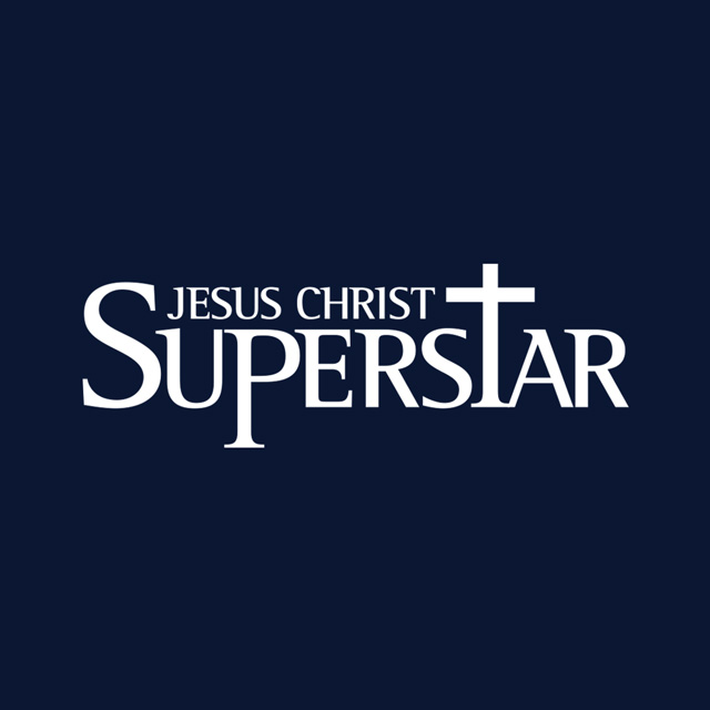— Jesus Christ Superstar