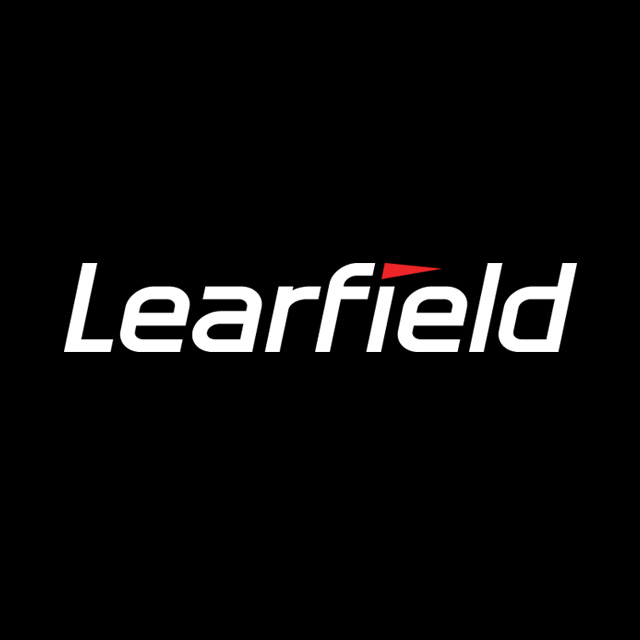 — Learfield Sports