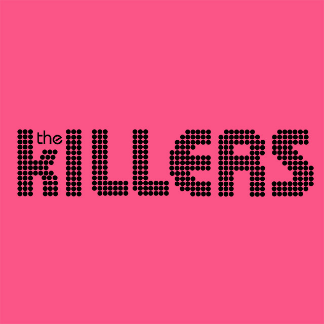 — The Killers
