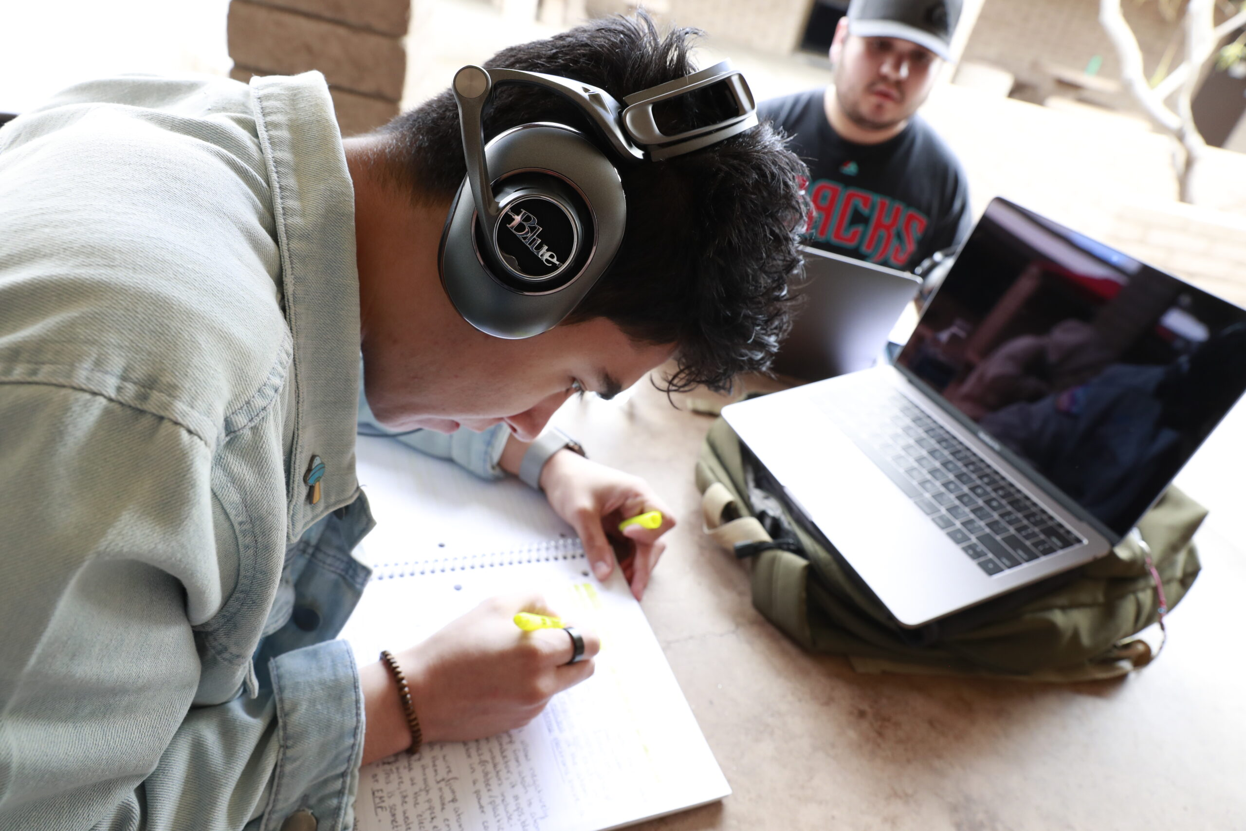How an Education from an Audio Engineering School Can Help You Be Heard